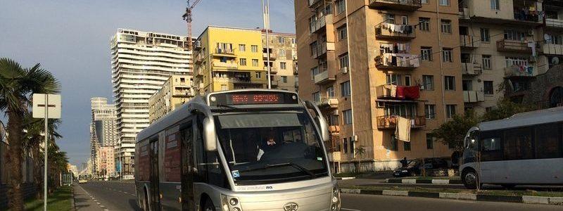 Срочно !|Из-за высоких цен на транспорт люди не выезжают из столицы