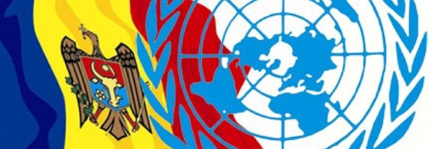 Новость взорвавшая Интернет! Молдова требует вывести российские войска из Приднестровья