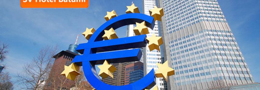 Банк Европейского Союза выделит Грузии кредит на модернизацию системы водоснабжения