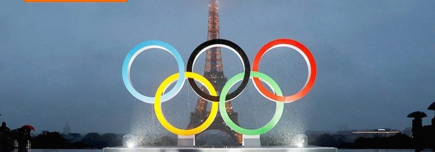 Летние олимпийские игры 2024 и 2028 пройдут в Париже и Лос-Анджелесе